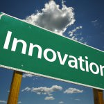 innovationsign