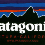 patagonia2-300x191